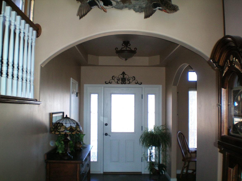HOUSE3 014 SLIDE 5